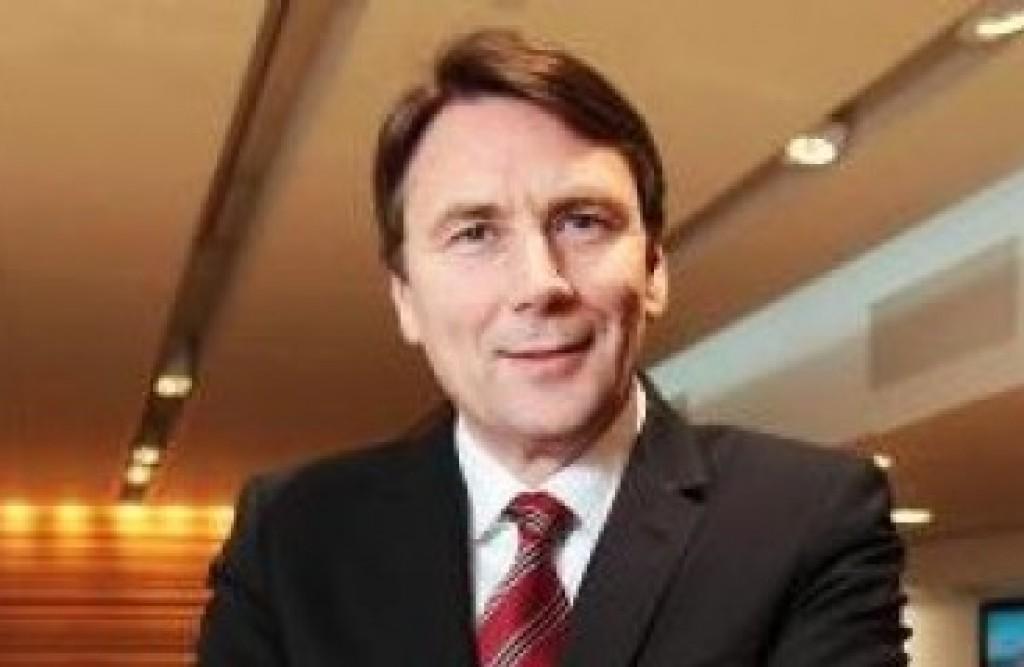 David thodey ceo telstra corporation limited email address - David jones head office australia ...