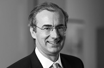 Robert Noel CEO, Land Securities Group plc – email address