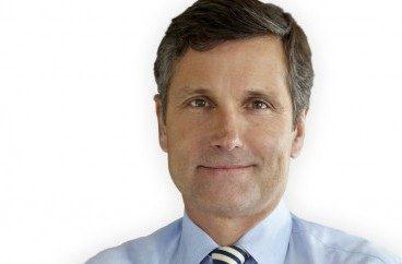 Stephen Burke- CEO, NBC Universal, Inc. -Email Address