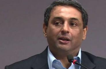 T. V. Narendran Managing Director, Tata Steel Limited – email address