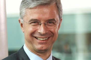 Hubert Joly President and CEO, Best Buy – email address