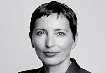 Iris Epple-Righi – CEO, ESCADA – Email Address