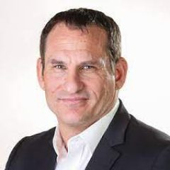 Erez Israeli – CEO, Dr. Reddy's Laboratories – Email Address