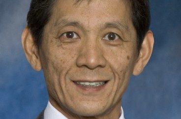 Takuya Nakata President and Representative Director, Yamaha Corporation – Email Address