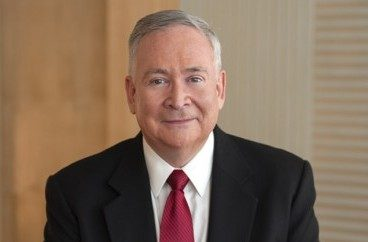 Thomas A. McCoy – President and CEO, JTI – Email Address