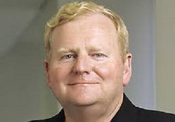 James E. Meyer – Chief Executive Officer of Sirius XM Radio – Email Address