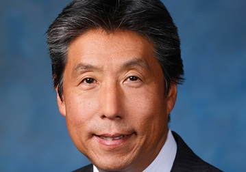 Joji Tokunaga – President and Chief Executive Officer of Ricoh Americas Corporation –  Email Address