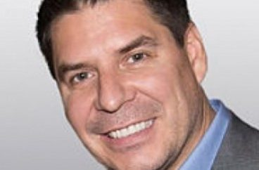 Marcelo Claure- Executive Chairman  of Sprint Corporation- Email Address