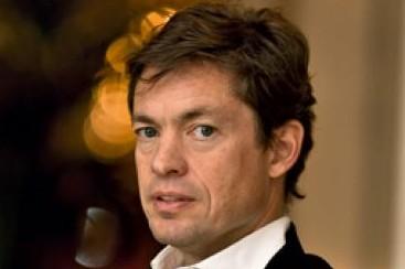 Nicolas Berggruen – Chairman of Berggruen Holdings- Email Address