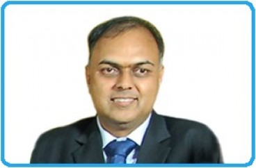 Sudhanva Dhananjaya – Founder and Managing Director of Excelsoft Technologies email address