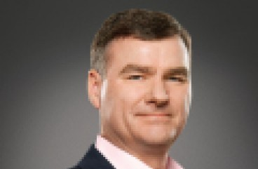 Michael D. White – President, Chairman and Chief Executive Officer DIRECTV, Inc. – Email Address