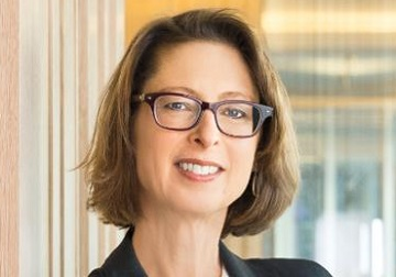Abigail Johnson – President and Chief Executive Officer of Fidelity Investments and Chairman of Fidelity Worldwide Investment – Email Address