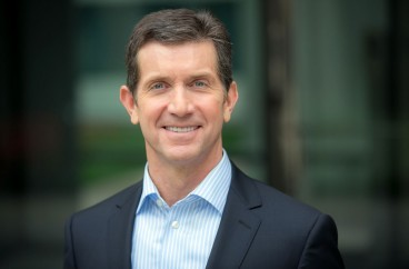 Alex Gorsky – Chairman and CEO of Johnson & Johnson Email Address
