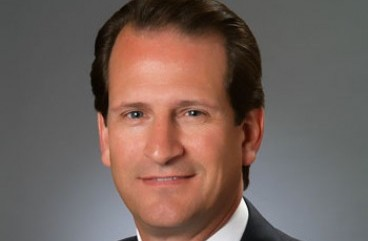 David T. Seaton – Chairman and Chief Executive Officer of Fluor Corporation – Email Address