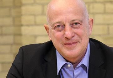 Dirk Van de Put – Chief Executive Officer of Mondelēz International – Email Address