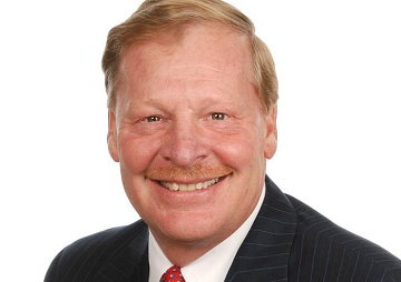 Edward D. Breen – Chief Executive Officer of DuPont – Email Address