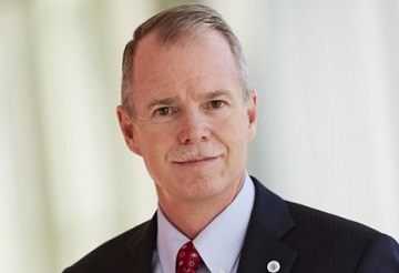 George R. Oliver – Chairman and Chief Executive Officer of Johnson Controls – Email Address