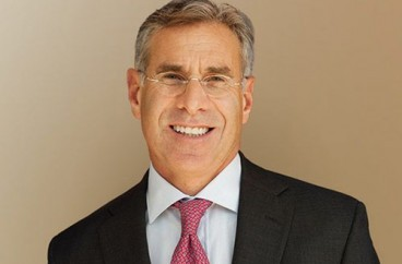 George S. Barrett – Chairman and Chief Executive Officer of Cardinal Health, Inc. email address