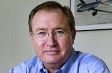 Glenn Tilton – Chairman of United Continental Holdings Inc. Email Address