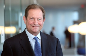 Inge G. Thulin –  Chief Executive Officer and President of 3M Company – Email Address