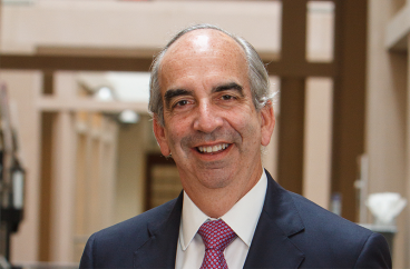 John B. Hess – Chairman and Chief Executive Officer at Hess Corporation – Email Address