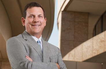 John E. Schlifske – Chairman and Chief executive officer of Northwestern Mutual – Email Address
