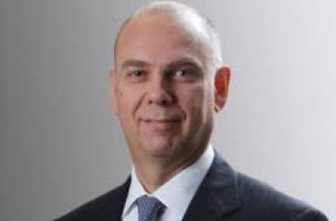 Juan R. Luciano – chief executive officer and president of Archer Daniels Midland Company email address