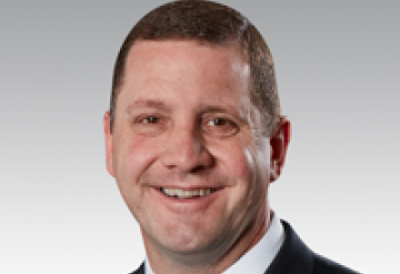 Leon J. Topalian – President and Chief Executive Officer at Nucor Corporation – Email Address