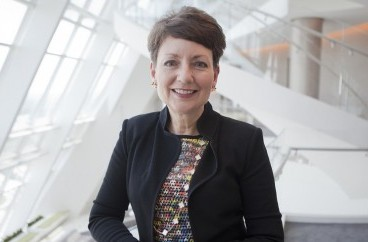 Lynn Good – President and Chief Executive Officer of Duke Energy – Email Address