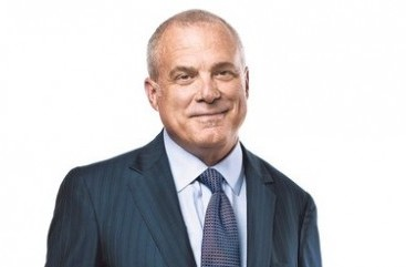 Mark Bertolini – Chairman and Chief Executive Officer of Aetna – Email Address