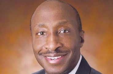 Kenneth C. Frazier – President and CEO of Merck & Co. Inc. Email Address