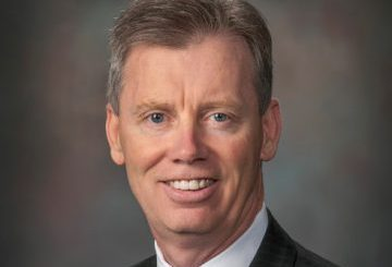 Michael J. Hennigan – President and Chief Executive Officer of Marathon Petroleum Corporation- Email Address