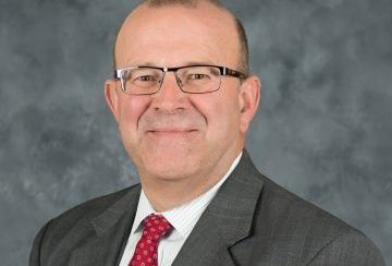 Michael L. Tipsord  – Chairman, President and Chief Executive Officer of State Farm Mutual Automobile Insurance Company- Email Address