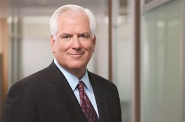 Miles D. White – Chairman and Chief Executive Officer of Abbott Laboratories – Email Address