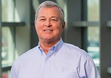 Noel W. White – President and Chief Executive Officer of Tyson Foods – Email Address