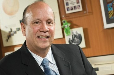 Richard P. Hamada – Chief Executive Officer of Avnet, Inc. – Email Address
