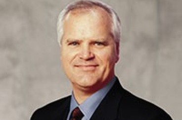 Robert Niblock – Chairman of the Board and Chief Executive Officer of Lowe's Companies Inc. Email Address