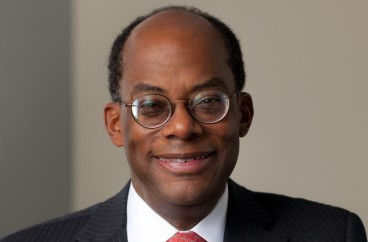 Roger W. Ferguson, Jr. – President and Chief Executive Officer of TIAA-CREF – Email Address