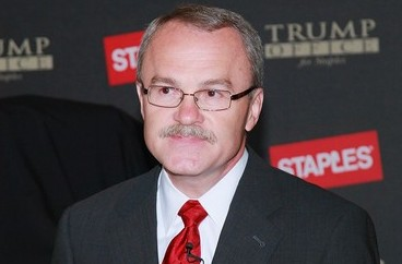 Ronald L. Sargent – Chairman and Chief Executive Officer of Staples, Inc. – Email Address