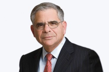 Stephen Chazen – President and Chief Executive Officer of Occidental Petroleum Corporation – Email Address