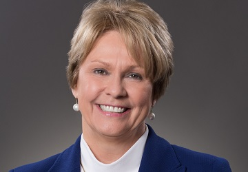 Vicki Hollub – President and Chief Executive Officer of Occidental Petroleum Corporation – Email Address