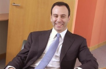 Edward Lampert – Chairman and CEO of Sears Holdings – Email Address