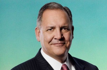 Gregory Hayes – President, Chief Executive Officer of United Technologies Corp. Email Address
