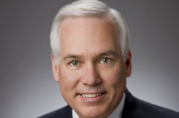 Michael Creel – Chief Executive Officer and Director of Enterprise Products Holdings LLC Email Address
