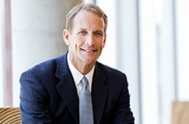Robert D. Lawler – Chief Executive Officer and President of Chesapeake Energy Corporation – Email Address