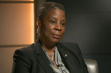 Ursula M. Burns – Chief Executive Officer of Xerox Corporation – Email Address