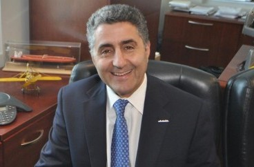 Michael Kasbar – Chairman and Chief Executive Officer of World Fuel Services Corporation- Email Address