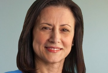 Anna Manning – President and Chief Executive Officer of Reinsurance Group of America, Inc. – Email Address