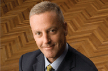 Eric J. Foss – Chairman, President and Chief Executive Officer of Aramark – Email Address