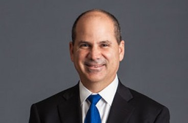 Carlos A. Rodriguez – President and Chief Executive Officer of Automatic Data Processing, LLC. – Email Address